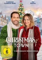 Christmas Town (DVD)