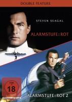 Alarmstufe: Rot 1+2 (DVD)