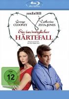 Ein (un)möglicher Härtefall - CINEMA Favourites Edition (Blu-ray)