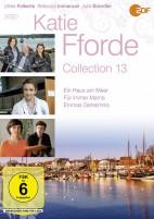Katie Fforde - Collection 13 (DVD)