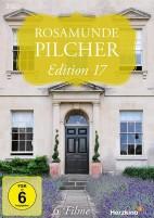 Rosamunde Pilcher - Edition 17 (DVD)