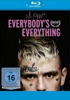 Everybody's Everything (Blu-ray)