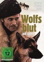 Jack London: Wolfsblut (DVD)