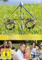 Inga Lindström - Collection 18 (DVD)