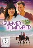 A Summer to Remember (DVD)