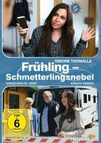 Frühling - Schmetterlingsnebel (DVD)