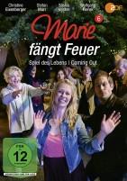 Marie fängt Feuer: Spiel des Lebens & Coming Out (DVD)