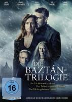 Die Baztán-Trilogie: Das Tal der toten Mädchen & Das Tal der vergessenen Kinder & Das Tal der geheimen Gräber (DVD)