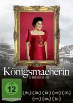 Königsmacherin (DVD)