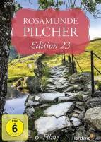 Rosamunde Pilcher - Edition 23 (DVD)