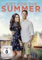 Just for the Summer (DVD)