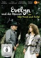 Evelyn und die Männer oder Wie Hund und Katz (DVD)