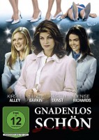 Gnadenlos schön (DVD)