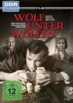 Wolf unter Wölfen - DDR TV-Archiv (DVD)