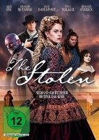 The Stolen (DVD)
