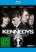 The Kennedys - Die komplette Serie (Blu-ray)