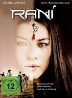 Rani - Herrscherin der Herzen (DVD)