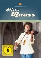 Oliver Maass - 3. Auflage (DVD)