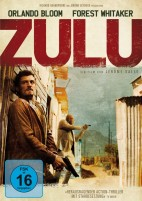 Zulu (DVD)