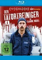 Der Tatortreiniger - Staffel 4 (Blu-ray)
