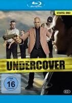 Undercover - Staffel 03 (Blu-ray)