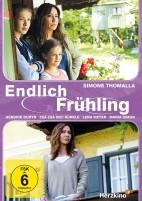 Endlich Frühling - Herzkino (DVD)