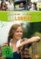 Lena Lorenz - Willkommen im Leben & Zurück ins Leben (DVD)