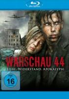 Warschau 44 (Blu-ray)