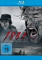 1864 - Liebe und Verrat in Zeiten des Krieges (Blu-ray)