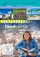 Landpartie - Im Norden unterwegs - Mecklenburg-Vorpommern Edition (DVD)