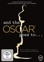 And the Oscar Goes To ... (DVD)