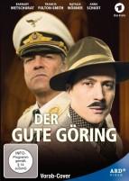 Der gute Göring (DVD)