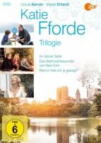 Katie Fforde Trilogie (DVD)