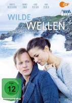 Wilde Wellen - Nichts bleibt verborgen (DVD)