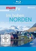 mareTV: Im hohen Norden (Blu-ray)
