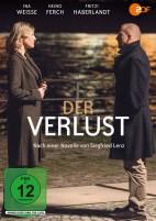 Der Verlust (DVD)