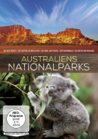 Australiens Nationalparks (DVD)