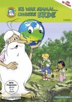 Es war einmal... unsere Erde - Amaray (DVD)