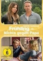 Frühling - Nichts gegen Papa - Herzkino (DVD)