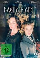 Mata Hari - Tanz mit dem Tod (DVD)