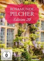 Rosamunde Pilcher - Edition 20 (DVD)