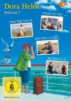 Dora Heldt - Herzkino / Edition 1 (DVD)