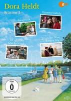 Dora Heldt - Herzkino / Edition 2 (DVD)