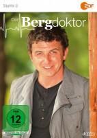 Der Bergdoktor - Staffel 3 (DVD)