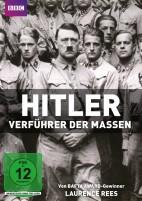 Hitler - Verführer der Massen (DVD)