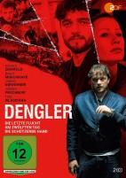 Dengler (DVD)