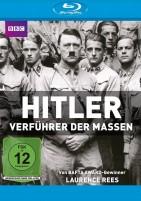 Hitler - Verführer der Massen (Blu-ray)