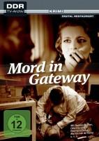 Mord in Gateway - DDR TV-Archiv (DVD)