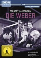 Die Weber - DDR TV-Archiv (DVD)