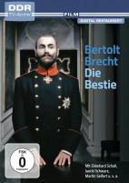 Die Bestie - DDR TV-Archiv (DVD)